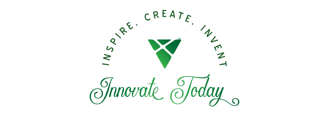 Innovate Today Logo